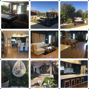 House share. Room & loungeroom for rent Quinns Rocks Wanneroo Area Preview