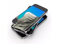 I looking to buy iphone or samsung mobile phone