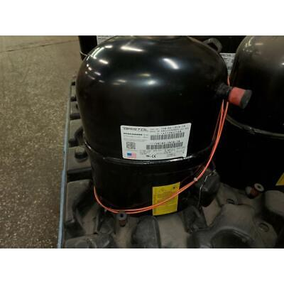 Bristol H82j223dbva 2 Ton Achp Benchmark Recipro Compressor With Cc Heater