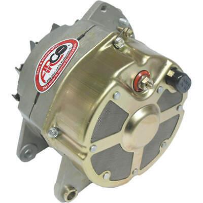 Arco 40152 OMC Marine Alternator 70 Amp 12 Volt 985964