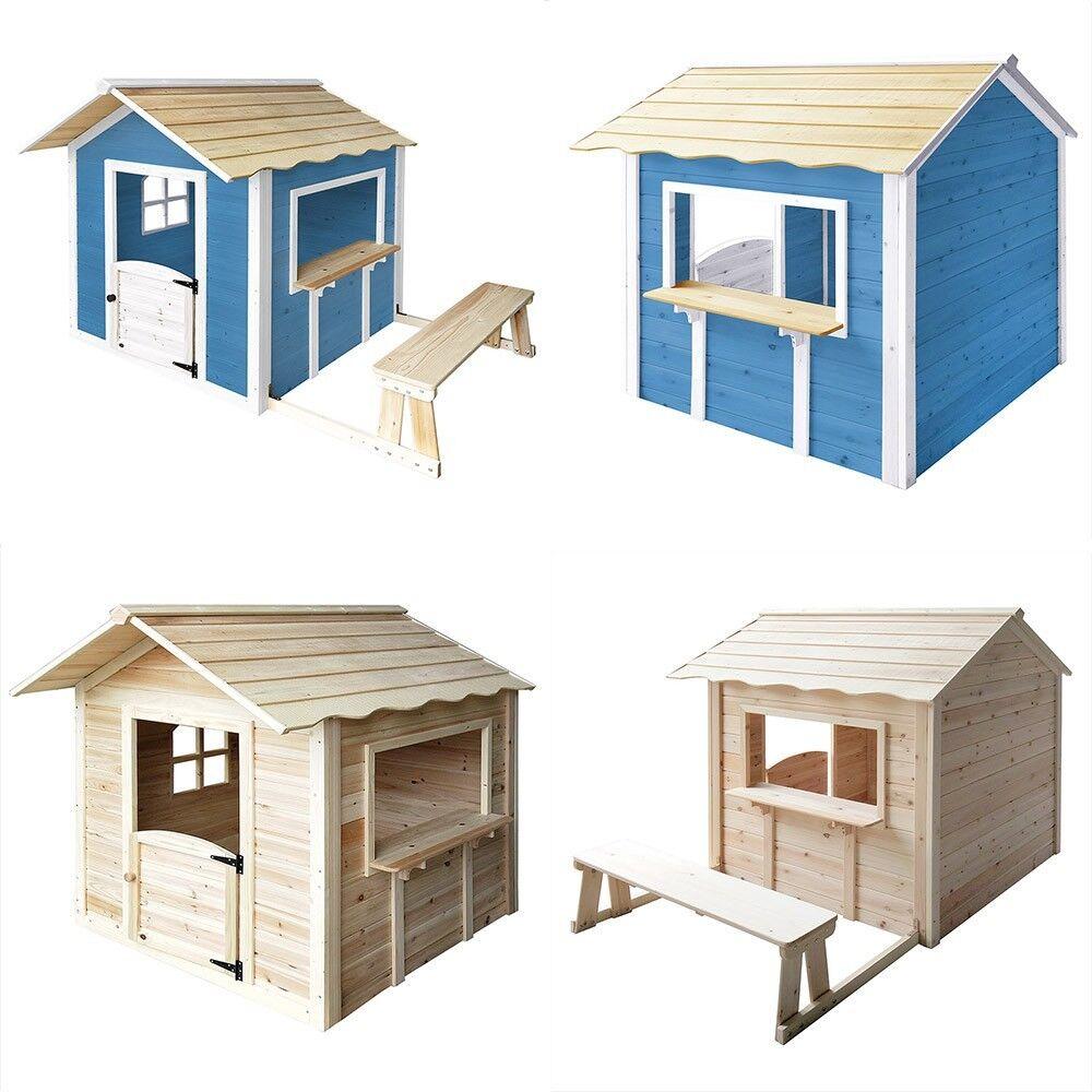 kinderhaus garten test vergleich kinderhaus garten g nstig kaufen. Black Bedroom Furniture Sets. Home Design Ideas