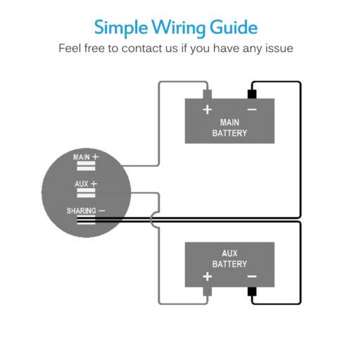 Car Voltmeter Wiring Diagram | Wiring Diagram on stewart warner voltmeter wiring-diagram, auto zone voltmeter, alternator to voltmeter wiring-diagram, stinger voltmeter wiring-diagram,