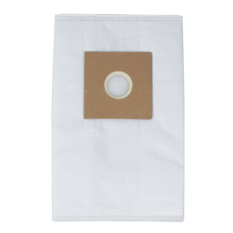 5pcs Replacement Dental Filter Bags for Dental Dust Collector Vacuum Cleaner US