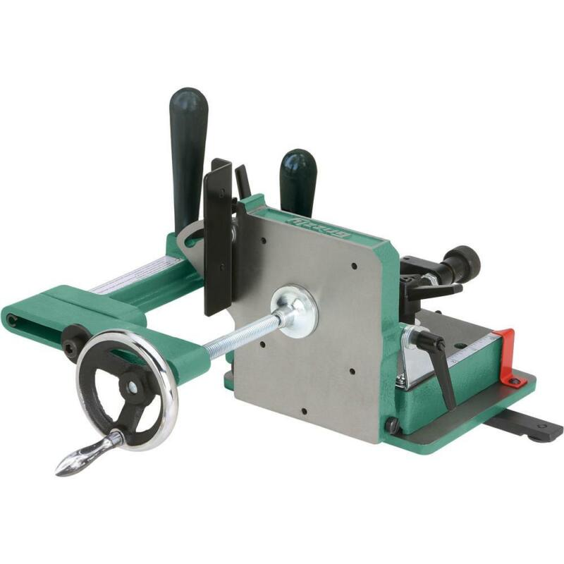 Grizzly H7583 Tenoning Jig
