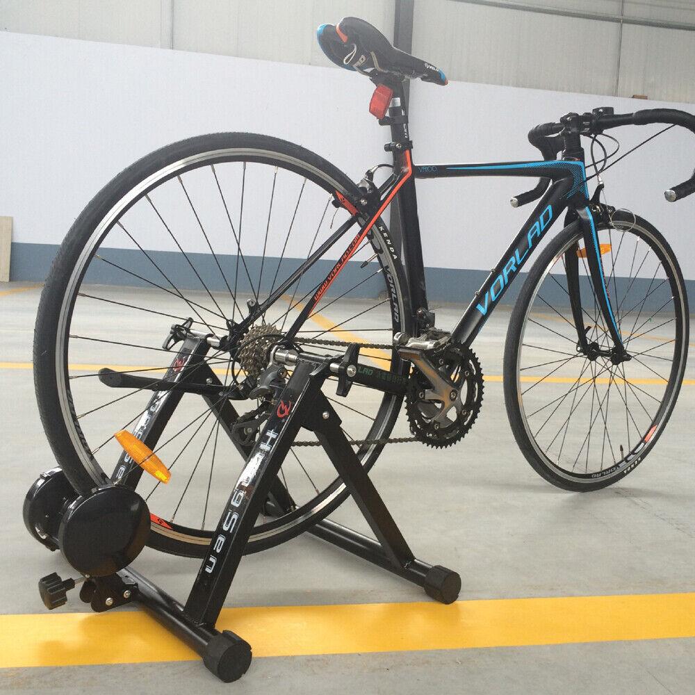 fahrrad rollentrainer 24 27 39 39 hometrainer indoor fahrrad fahren mit magnetbremse ebay. Black Bedroom Furniture Sets. Home Design Ideas