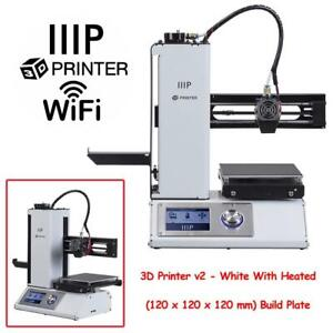3d Printer Buy Or Sell Printers Scanners Fax Machines In City