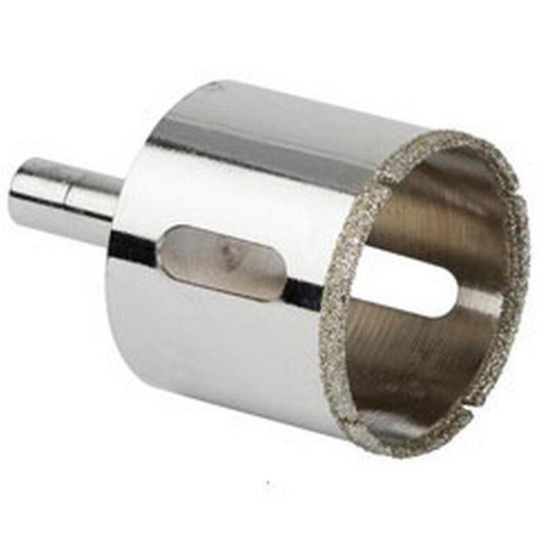 1 2 Diamond Drill Bit Ebay