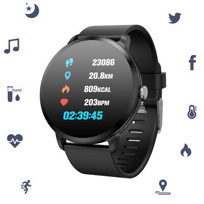 new product 2a768 c3b0d Heart Rate Monitors - 5 - Trainers4Me