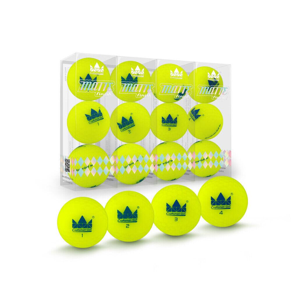 new golf ball accessories maximum distance double