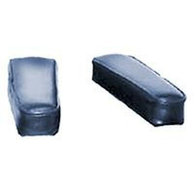 R1174 Arm Rests Sold In Pairs - Fits Case 770 870 970 1070 1090 1170