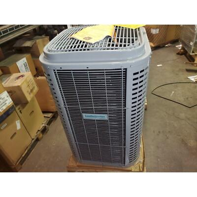 COMFORTMAKER CVH825GKA101 2 TON HIGH EFFICIENCY VAR. SPEED HEAT PUMP 18 SEER  Heat Pump Efficiency