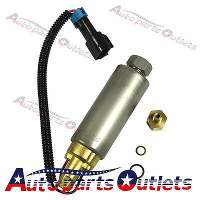 Brand new ELECTRIC FUEL PUMP FOR MERCRUISER MARINE 861155A3, SIERRA 18-8868