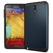 Samsung Galaxy Note Case