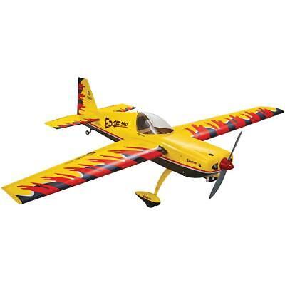 - Tower Hobbies Edge 540 Sport Aerobatic GP/EP ARF TOWA2024