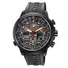 Citizen Men's Wristwatches with Chronograph