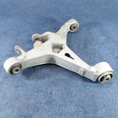 JAGUAR S-TYPE ( Ccx ) 4.2 V8 Wishbone Right Rear Lower Supporting Arm