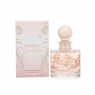 Jessica Simpson Fancy Eau de Parfum 100ml Women  Spray