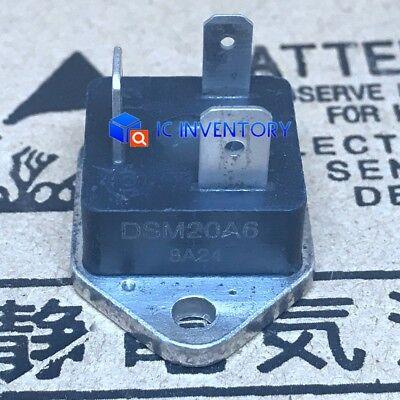 1PCS power supply module HITACHI DSM20A6 NEW 100/% Quality Assurance