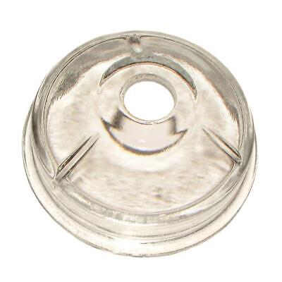Cav7111429 Fuel Filter Bowl For Allis Chalmers 5040 5050 6040