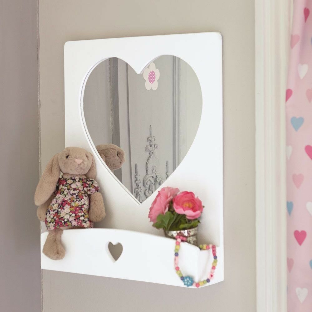 Prime Gltc White Wall Mirror Great For Girls Bedroom Dress Up In Motherwell North Lanarkshire Gumtree Download Free Architecture Designs Philgrimeyleaguecom