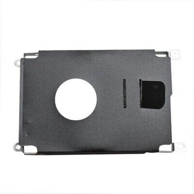 HP ProBook 450 440 445 455 470 G2 G1 G0 Hard Drive Caddy Hardware kit w//Screw US