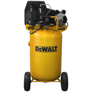 30 Gallon Air Compressor | eBay