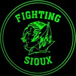 FOREVER SIOUX