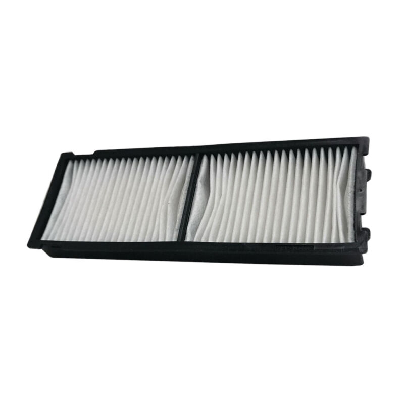 New Projector Air Filter For EPSON EH-TW6100 EH-TW6100W EH-TW6515C EH-TW5800C