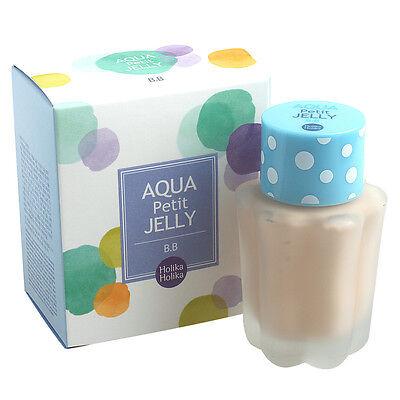 Holika Holika Aqua Petit Jelly BB Cream #1 Aqua Beige SPF20/PA++ 40ml