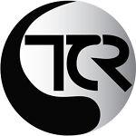 t.create store