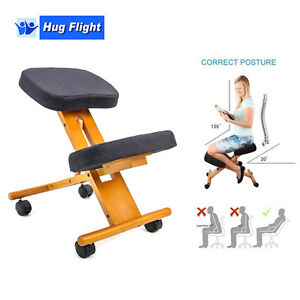 Orthopaedic Office Chair EBay