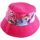 Regatta Girls' Hats