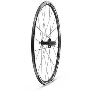 Fulcrum Racing 5 LG wheelset Richmond Yarra Area Preview
