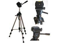 Ex-Pro TR-550 Camera tripod