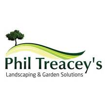 Phil Treacey's Landscaping & Garden Solution Kew Boroondara Area Preview