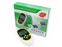 Whole Body Electric Pulse Impulse Massager