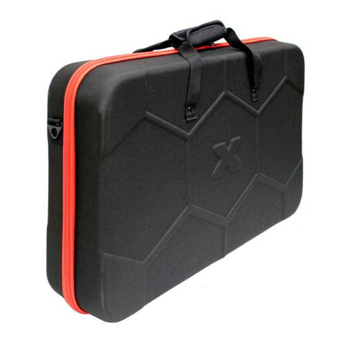 ProX ZeroG™ EVA Ultra-Lightweight Molded Shell Case for DDJ-SB2 SB3 RR SR SR2