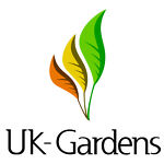 UK-Gardens