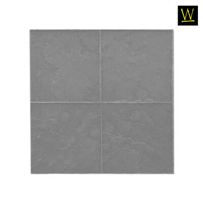 Italian Slate Single Concrete Stamp By Walttools Floppyflex