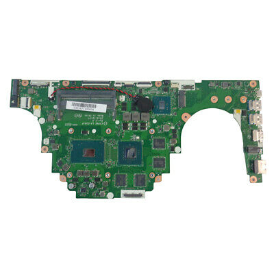 acer aspire laptop motherboard for sale  Shipping to India
