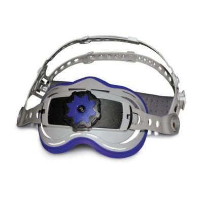 Miller 271325 Digital Infinity Series Headgear Gen Iii
