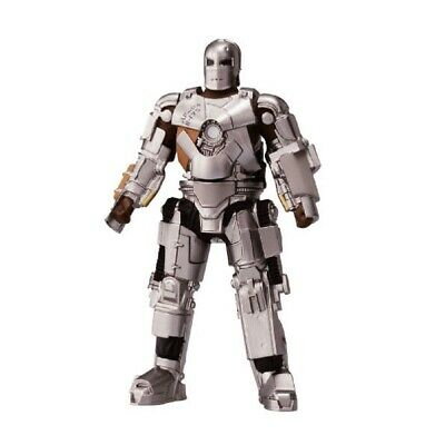 Takara Tomy Metakore Marvel Iron Man Mark1 Figure