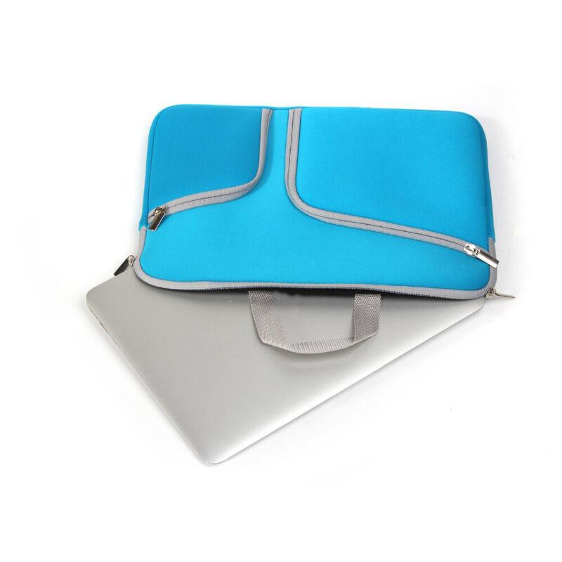 Handbag Case Lenovo Dell Air