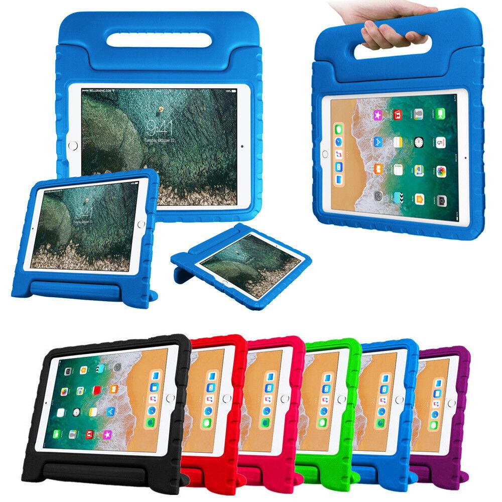 apple ipad 10 2 inch 7th