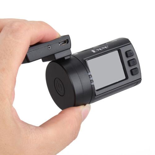 Ambarella a7 mini 0806 dvr dash board camera