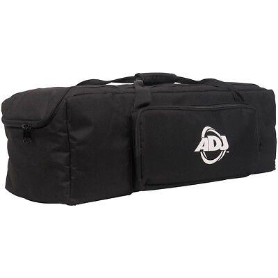 American DJ F8 Par Bag Lighting Cases & Bags American Dj Lighting Bag