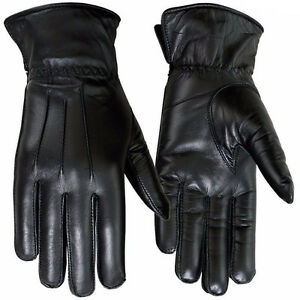 Womens Dress Gloves  eBay