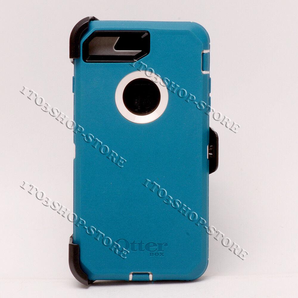 beige iphone 8 case