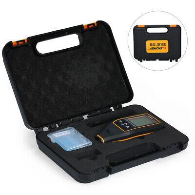 Digital Handheld Coating Paint Thickness Gauge Tester Meter Sndway Sw-6310a N0c4