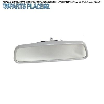 3/' Proflow AF-13076S Pod Air Filter Stainless Steel 130mm High 76mm Neck